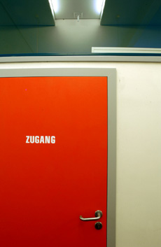 Wessel Muller, Zugang, 2002